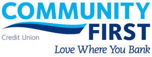 Jacksonville Dentist | Community First