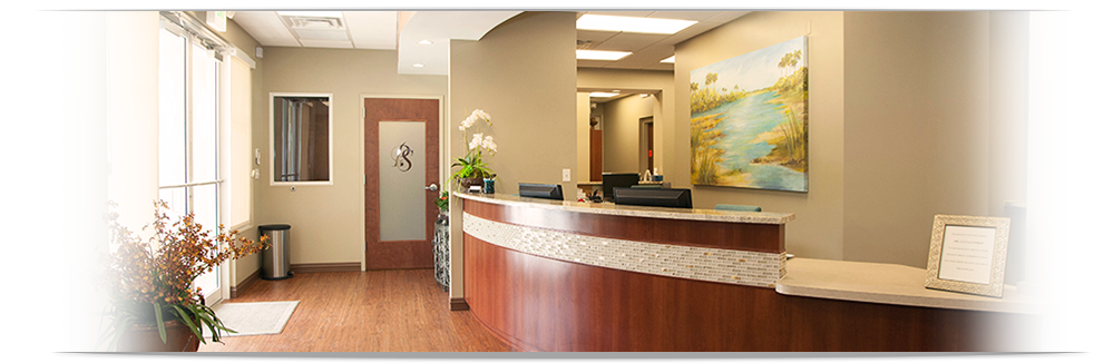 Podvia and Stanford Family Dentistry | Jacksonville, FL